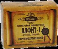 """Продукция """"Алфит"""""""