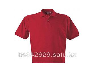 """Рубашка-поло  мужская.100% хлопок.  """"XL"""""""