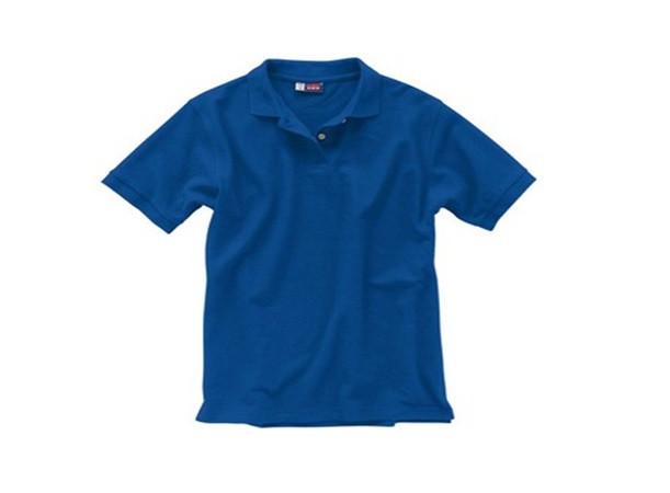 """Рубашка-поло """"Boston"""" женская. Размер-М"""