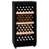 Винный холодильник Dunavox DX-80.188K