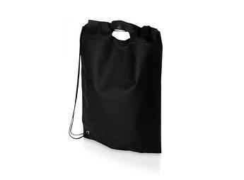 Сумка-рюкзак Freedom
