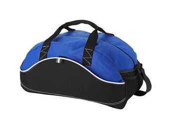 """Спортивная сумка """"Бумеранг""""."""