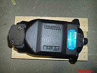 31LB-00400 главный насос Hyundai HL770-A