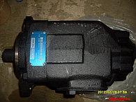 Запчасти для погрузчиков Hyundai HL770-7A, HL780-7A, HL757-7A, HL740-7A