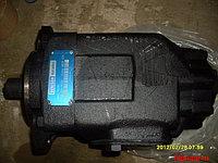 31LH-00020 насос на погрузчик HYUNDAI HL780-7