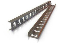 Стойка кабельная К1150 S=2.5 мм, L= 400 мм
