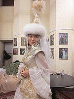 Аренда казахских костюмов Томирис Ул Валиханова 83( Красина), уг Богенбай батыра
