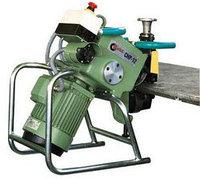 Кромкоскалывающий агрегат (машина) СНР 12
