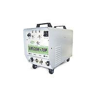 Аппарат плазменной резки Asea AIRCOM-70P