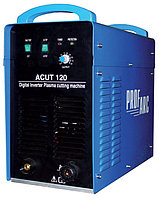 Аппарат плазменной резки PROFARC ACUT120A