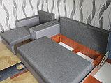Комплект с угловым диваном, фото 5
