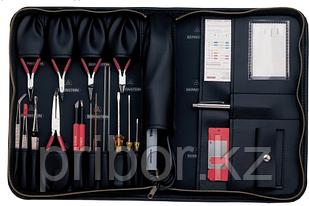 Bernstein 2000 Набор антистатических инструментов для электроники