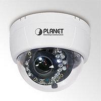 IP видеокамера ICA-HM132 - Распродажа