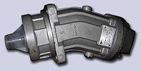 Гидромотор-насос нерегулируемый (реверсивный, шлицы) 310.2.112.00.06, фото 1