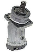 Гидромотор нерегулируемый (реверсивный, шлицы) 310.112.00.06.