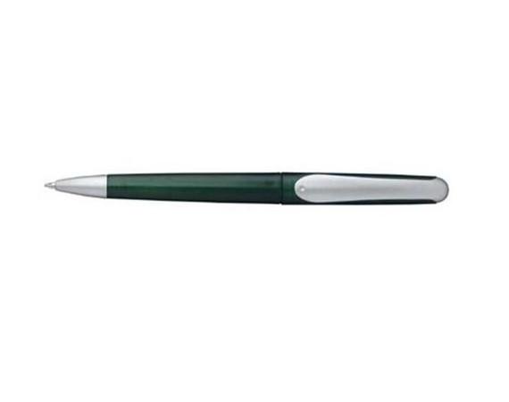 """Ручка """"Sunrise"""". Шариковая"""