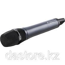 Sennheiser SKM 500-965 G3-A-X ручной радиомикрофон