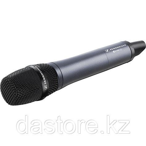 Sennheiser SKM 500-965 G3-A-X ручной радиомикрофон, фото 2