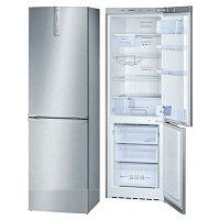 Холодильник Bosch KGN-36X45
