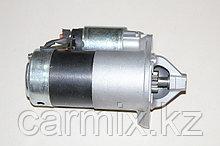 Стартер Pajero III-IV 2000-2010