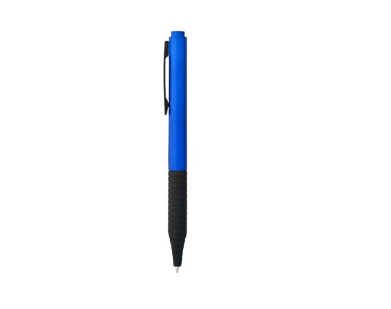 Шариковая ручка Knox
