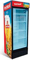 Холодильный шкаф OPTIMA