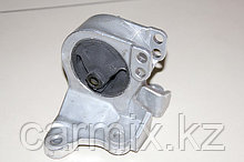 Подушка двигателя левая Galant 2001-2003