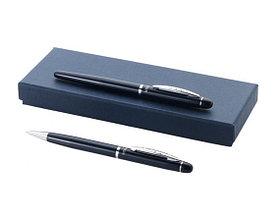 Ручки/Business Ручки