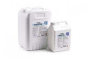 Acidex Pinotto- Средство для генеральной уборки.