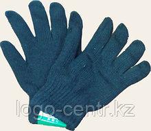 Перчатки 0240 зима