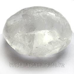Преимущество Филиппинских кристаллов и кристаллов «ДеоНАТ»