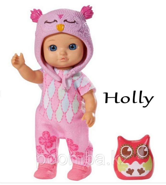 Мини Chou-Chou Holly