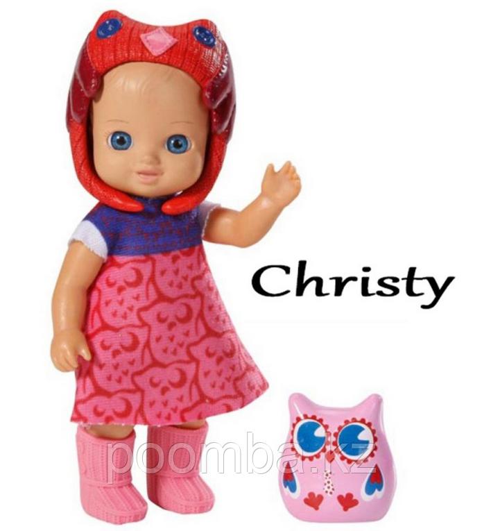 Мини Chou-Chou Christy