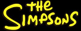 Simpsons / Симпсоны