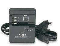 Зарядное устройство Nikon MH-23