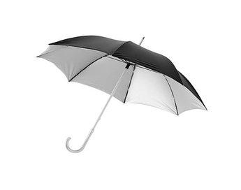 """Зонт с тростью 23"""""""