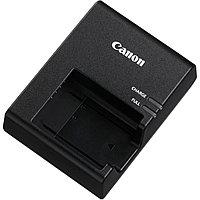 Зарядное устройство для Canon LC-E10