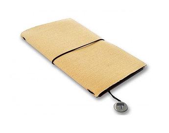 Клясер на 60 визиток + записная книжка + кошелек