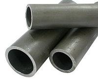 Котельные трубы размер 299х32,0 сталь 20 ТУ14-3р-55-2001,ТУ14-3-460-2003,ТУ 14-3-190-2004