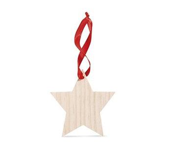 cx1373-40  | WOOSTAR  Деревянная подвеска