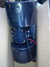 Моторчик печки в сборе с крыльчаткой FL936F/956