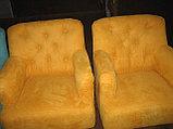 Тематические кресла пухлые, фото 2