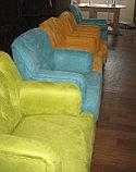 Тематические кресла пухлые, фото 3
