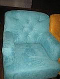 Тематические кресла пухлые, фото 4