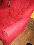 Тематические кресла Честер, фото 2