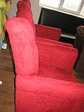 Тематические кресла Честер, фото 3