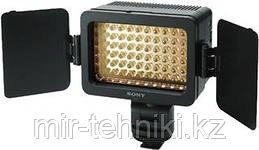 Светодиодный фонарь Sony HVL-LE1