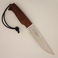 """Нож """"Беркут"""" стандарт"""