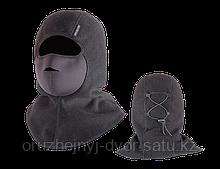 Шапка-маска Полюс