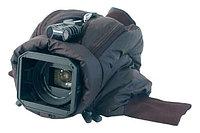 АЛМИ Epsilon PN 270 зимний чехол для видеокамеры Panasonic AJ-PX270, фото 1